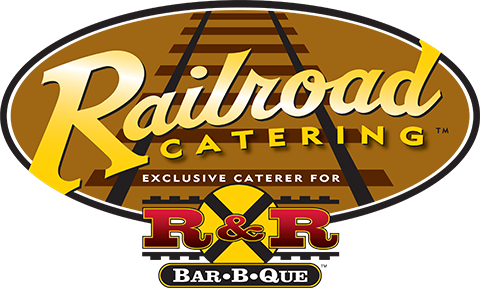 Railroad Catering